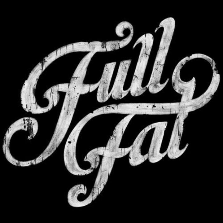Full Fat @ Krakatoa - Aberdeen, United Kingdom