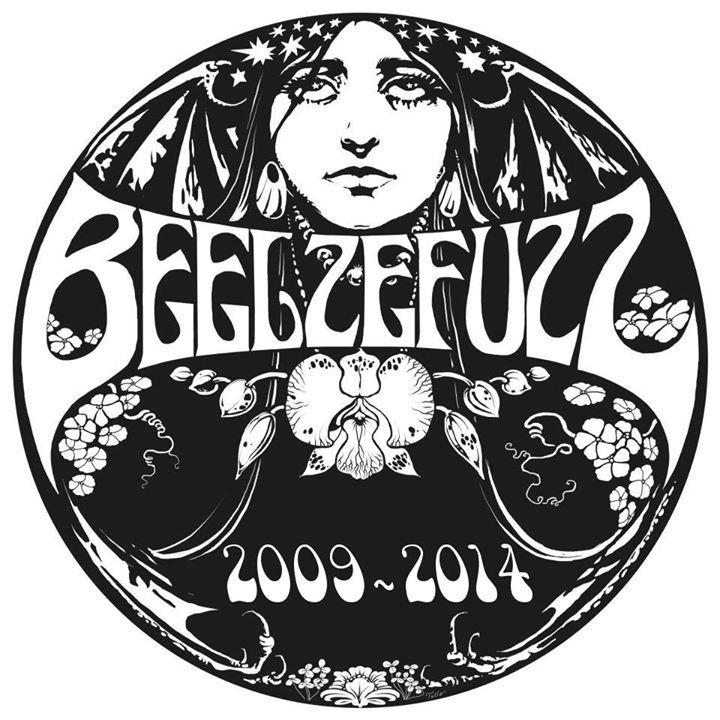 Beelzefuzz Tour Dates
