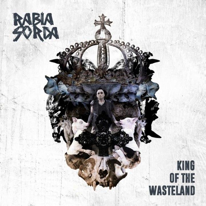 Rabia Sorda Tour Dates