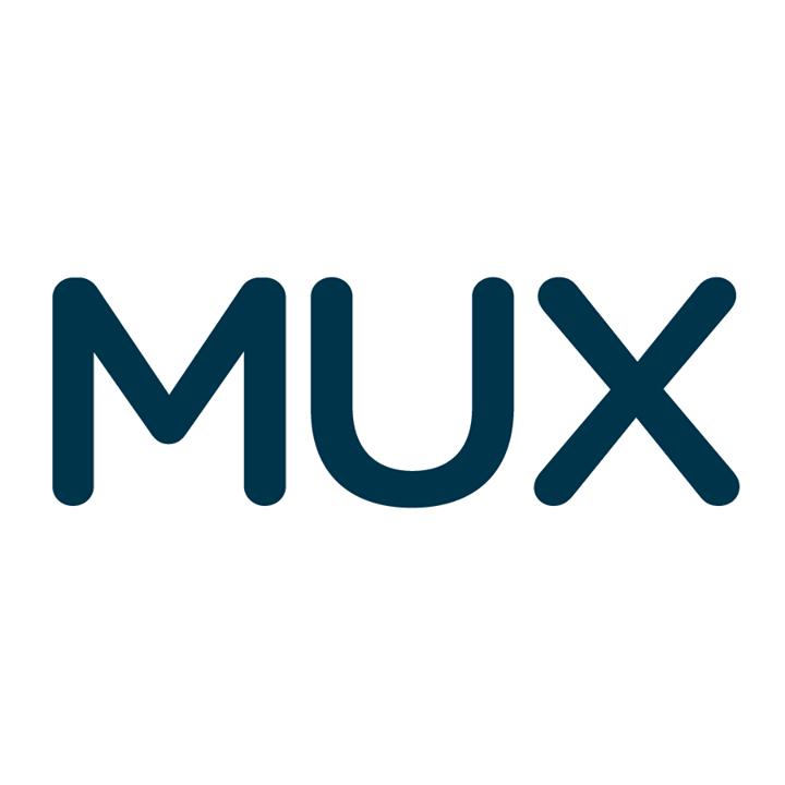 Mux Tour Dates