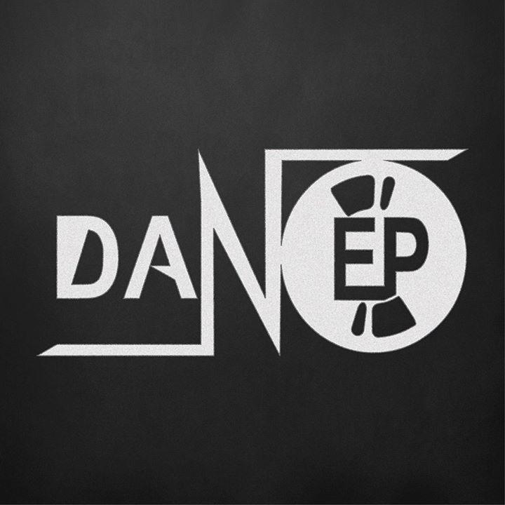 DANEP Tour Dates