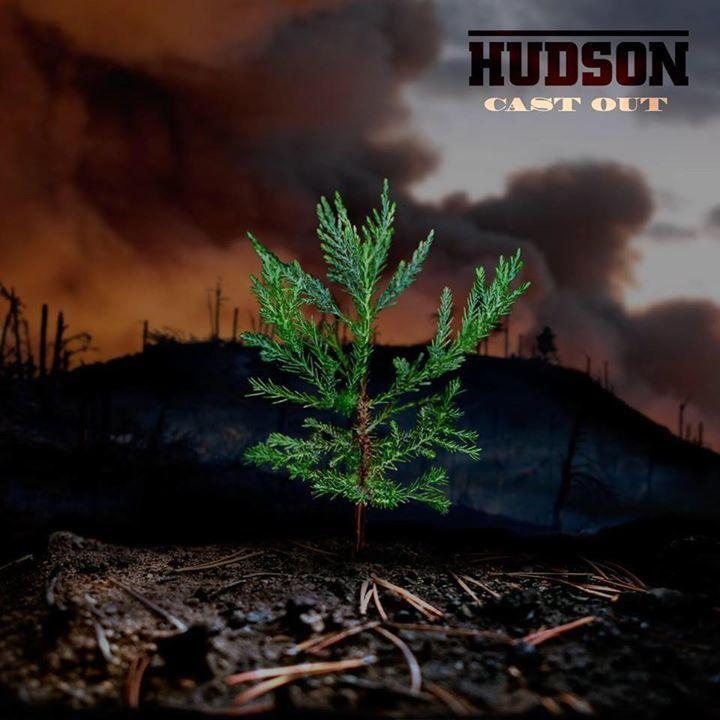 Hudson Tour Dates