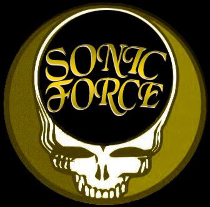Sonic Force Tour Dates