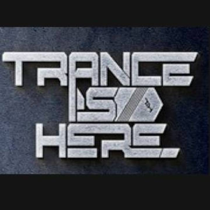 Trance Is Here Tour Dates