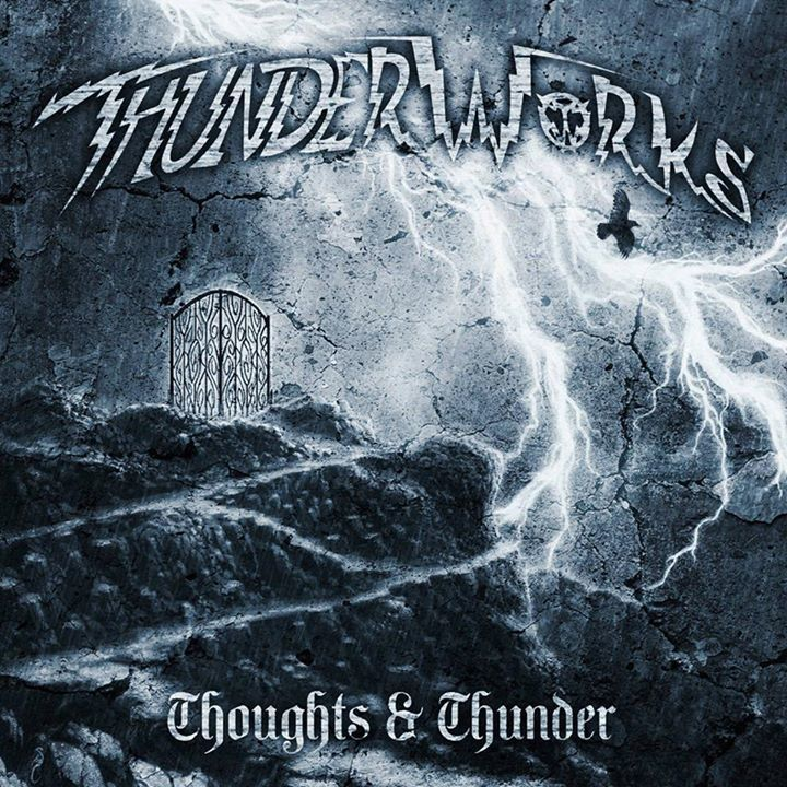ThunderWorks Tour Dates