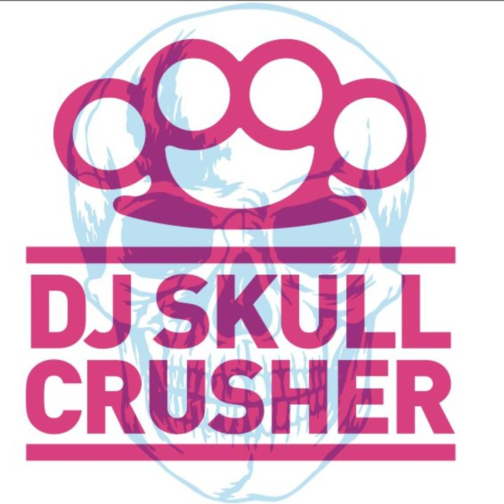 DJ $kullcRu$heR Tour Dates