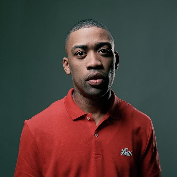 Wiley Tour Dates