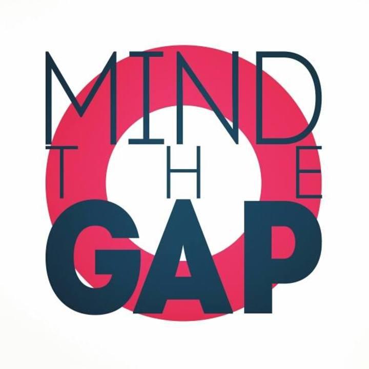 Mind the Gap Band Tour Dates