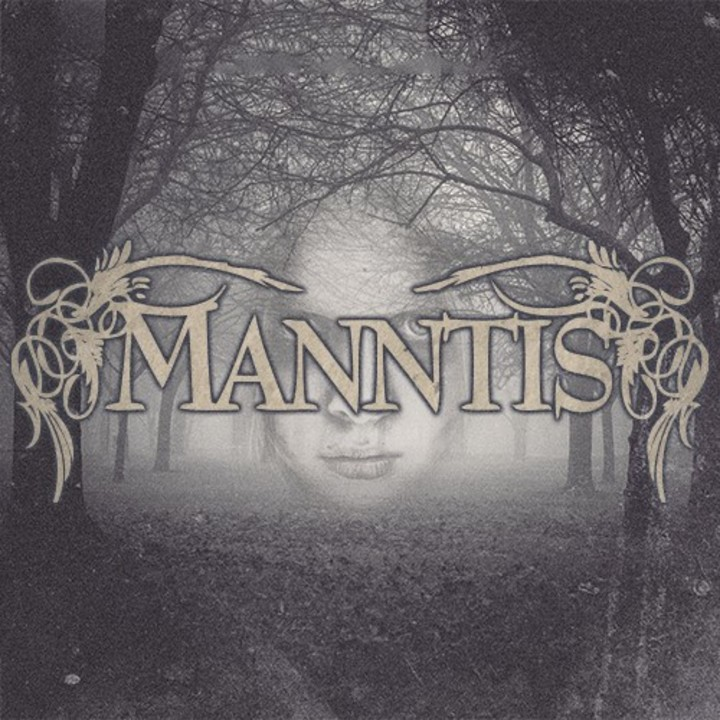 Manntis Tour Dates