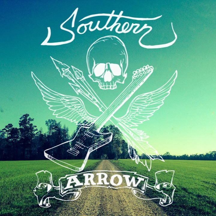 Southern Arrow Tour Dates