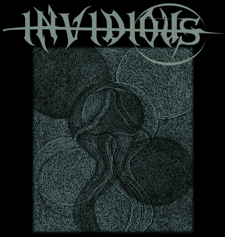 invidious Tour Dates