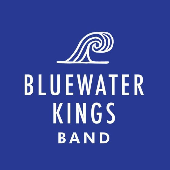 Bluewater Kings Band Tour Dates