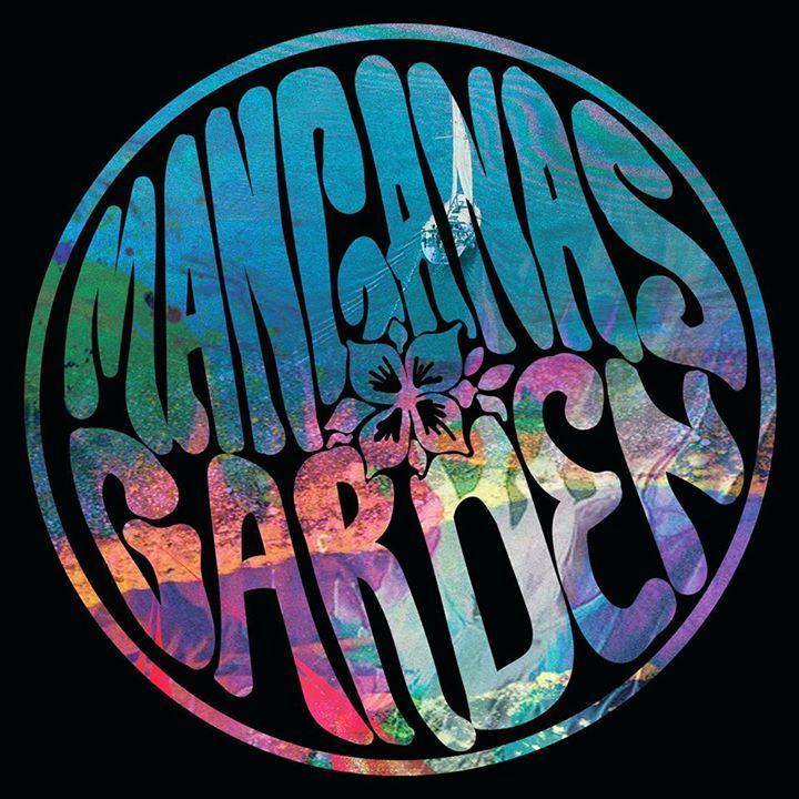Manganas Garden Tour Dates