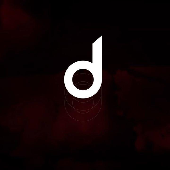 Deviation Tour Dates