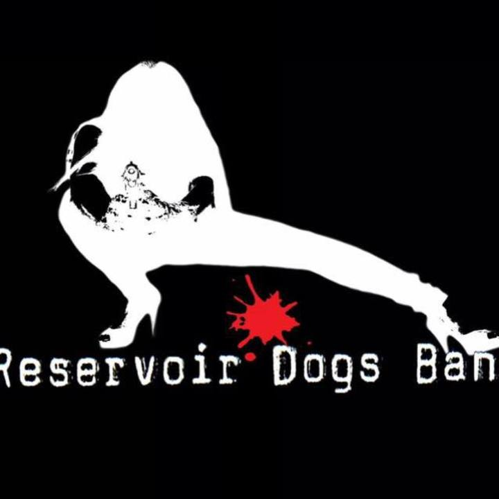 Reservoir Dogs Band Tour Dates