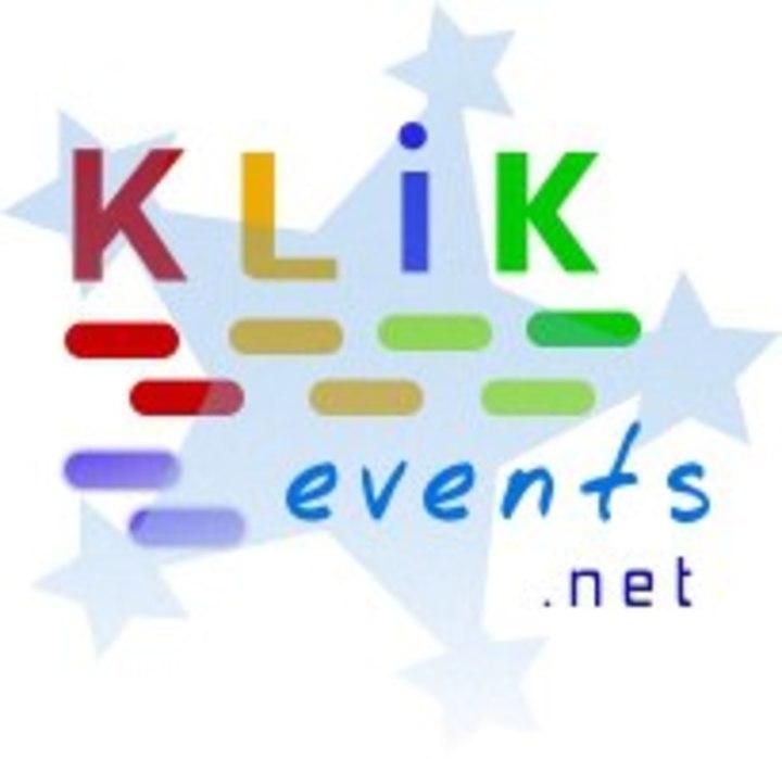 KLiK Events Tour Dates