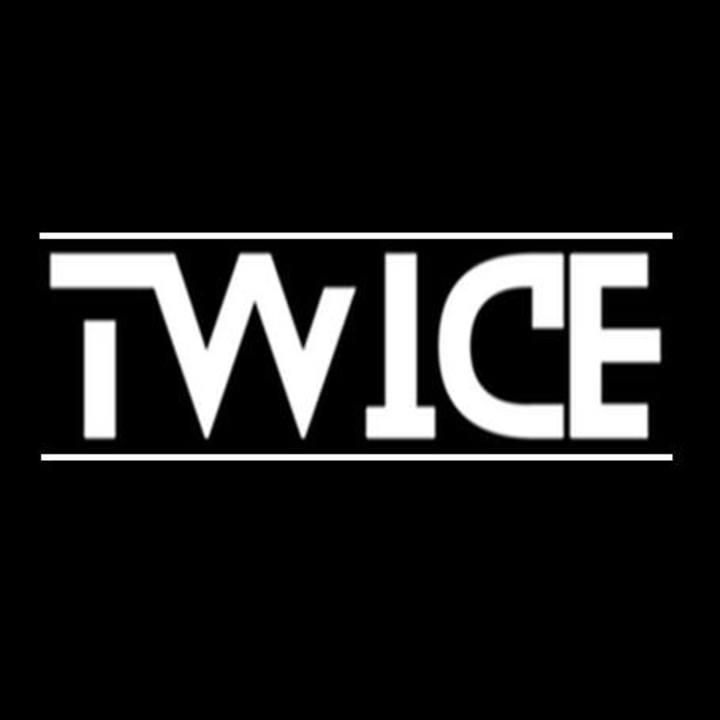 Twice Deejays Tour Dates