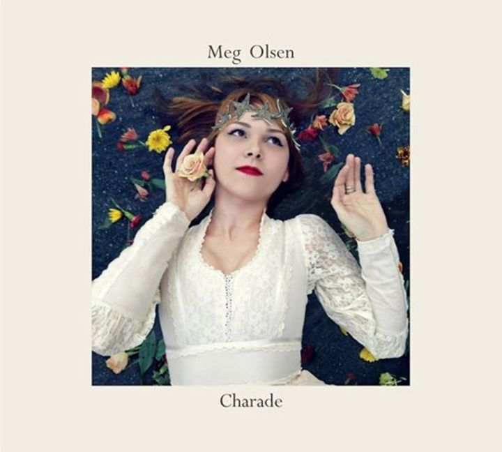 Meg Olsen Tour Dates