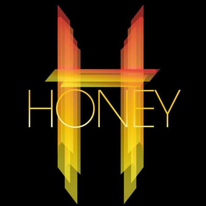 Honey Tour Dates