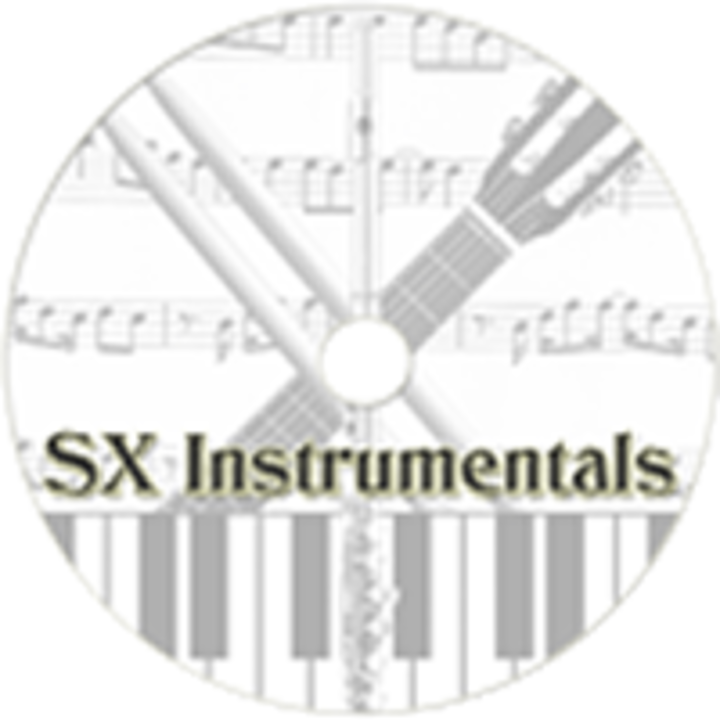 SX Instrumentals Tour Dates