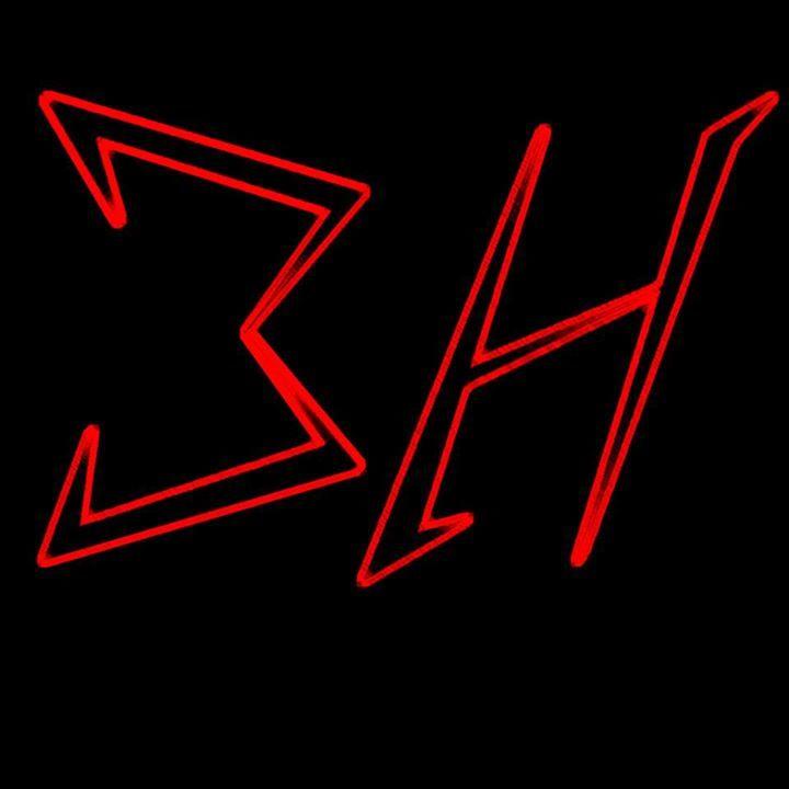 Black Hazes Tour Dates