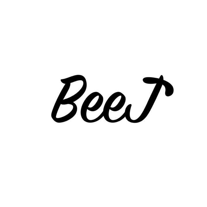 BeeJ Tour Dates