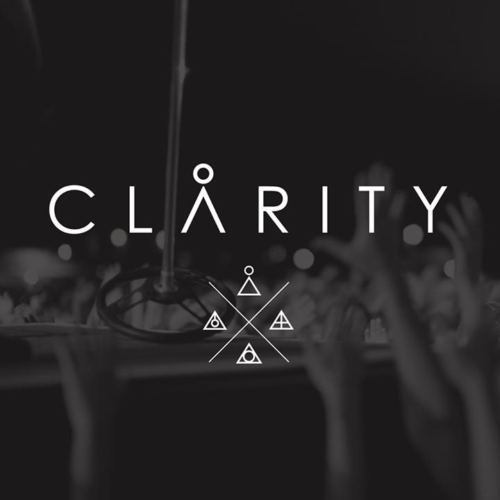 Clarity Tour Dates
