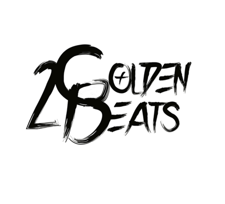 2Golden Beats Tour Dates
