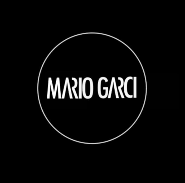 Mario Garci Tour Dates