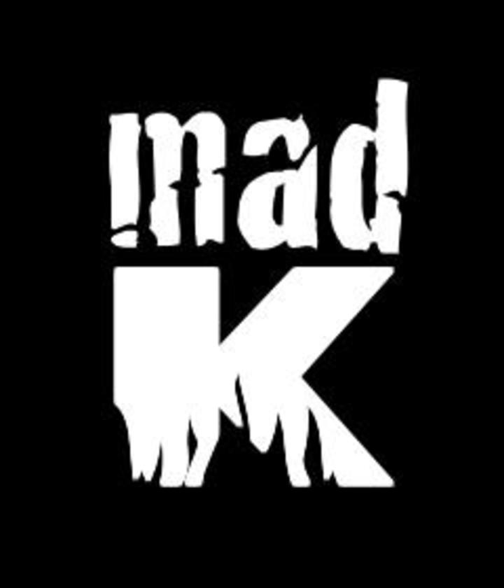 mad K Tour Dates