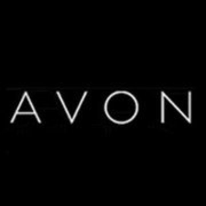 Avon Tour Dates