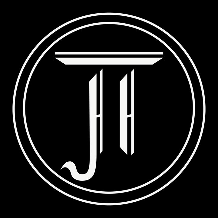 Jioda Tour Dates