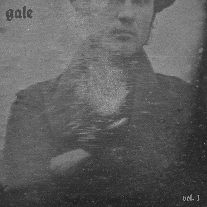 Gale Tour Dates