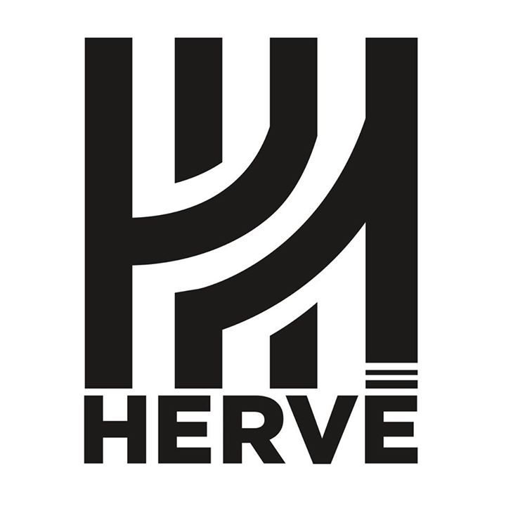 Hervé Tour Dates
