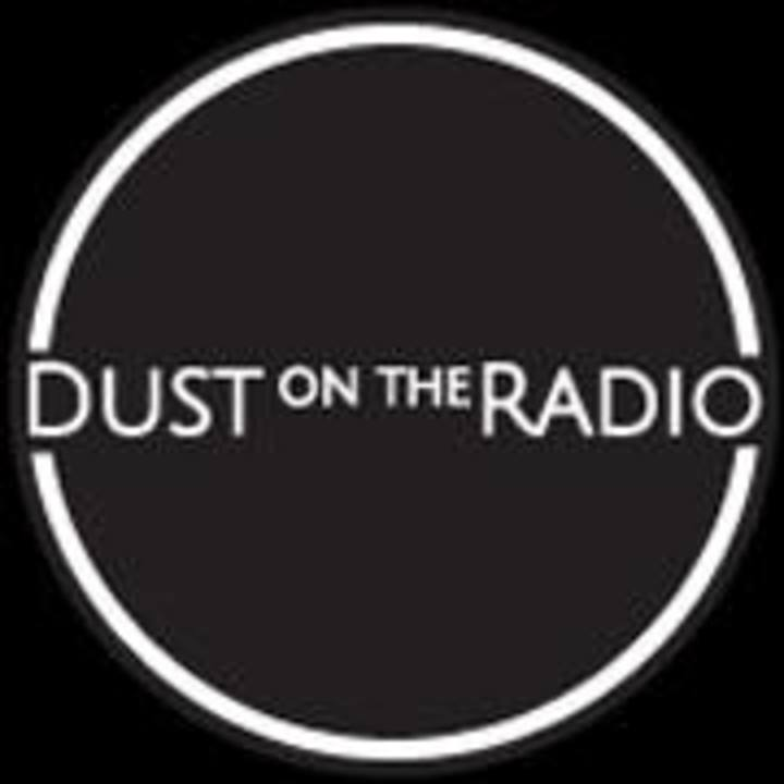 Dust on the Radio Tour Dates