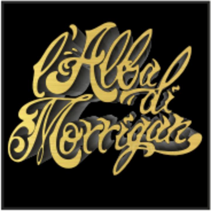 L'Alba Di Morrigan Tour Dates