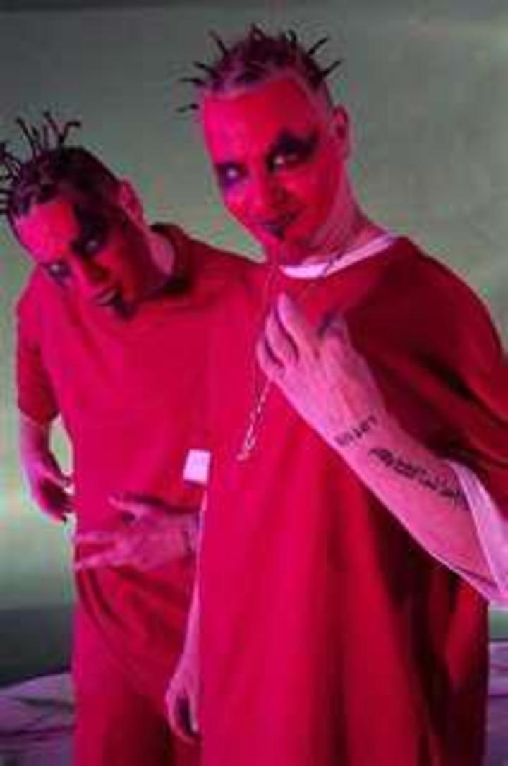 Twiztid Fans Tour Dates
