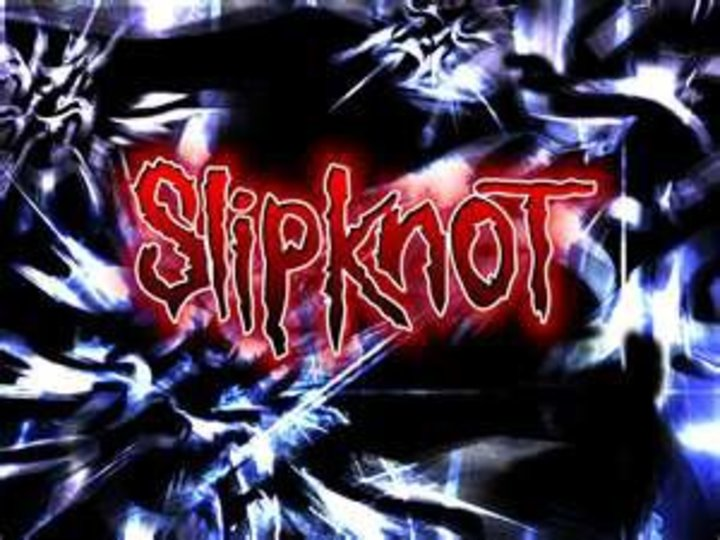 Slipknot Fans Tour Dates