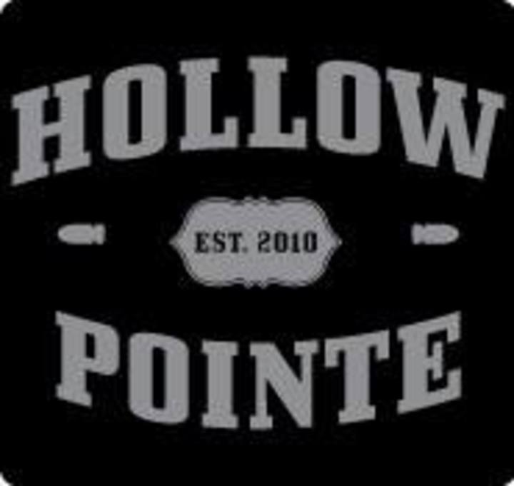 Hollow Pointe Tour Dates