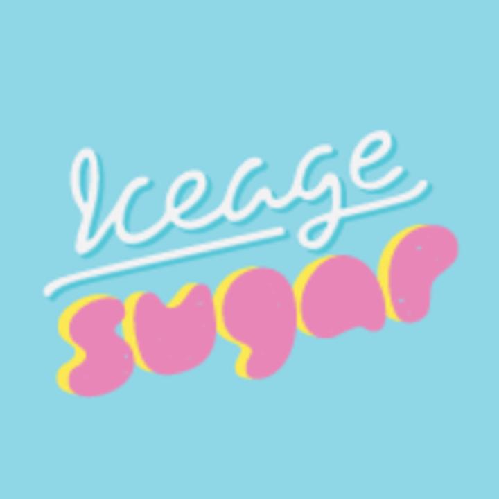 Iceage Sugar Tour Dates
