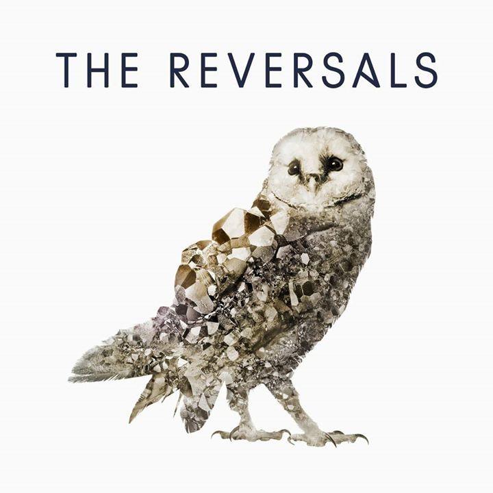 The Reversals Tour Dates