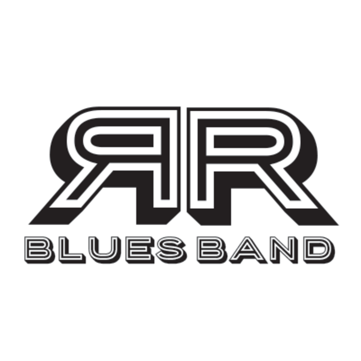 Roots Revival Blues Band Tour Dates