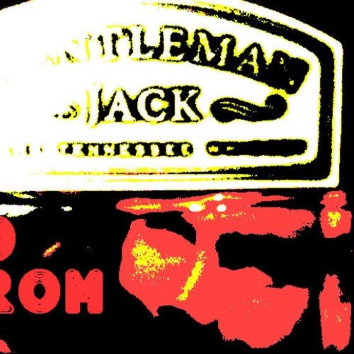 D ROM Tour Dates