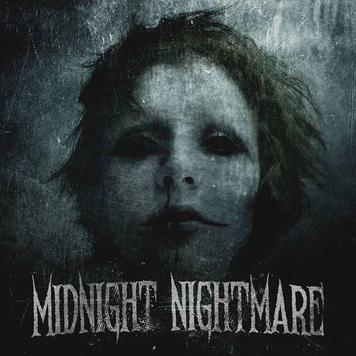Midnight Nightmare Tour Dates