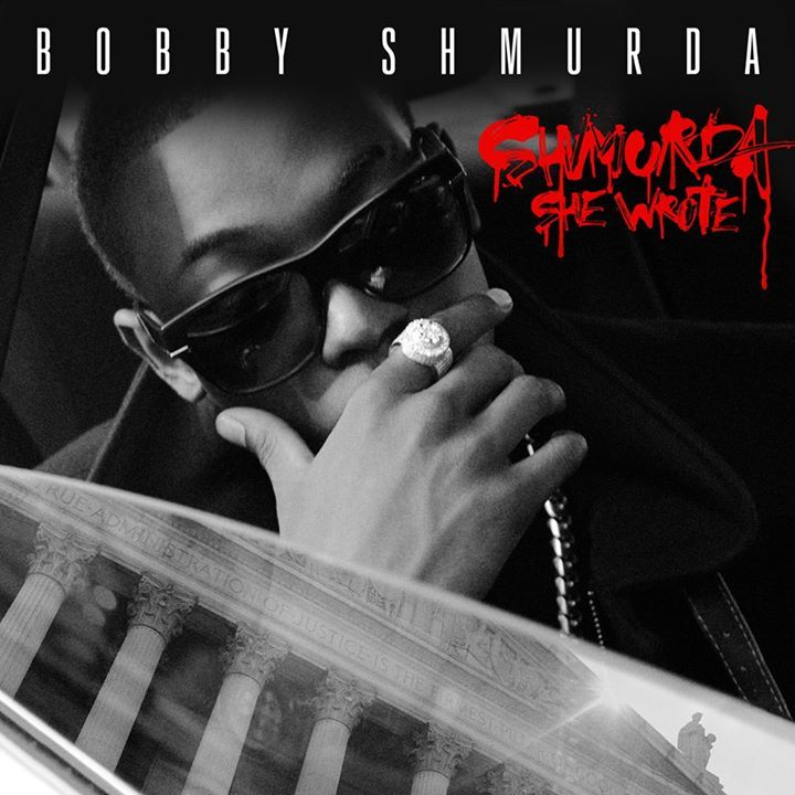 Bobby Shmurda Tour Dates