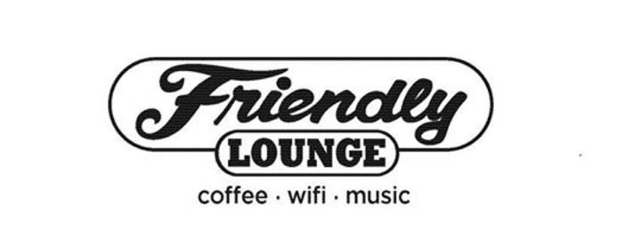 Friendly Lounge Tour Dates