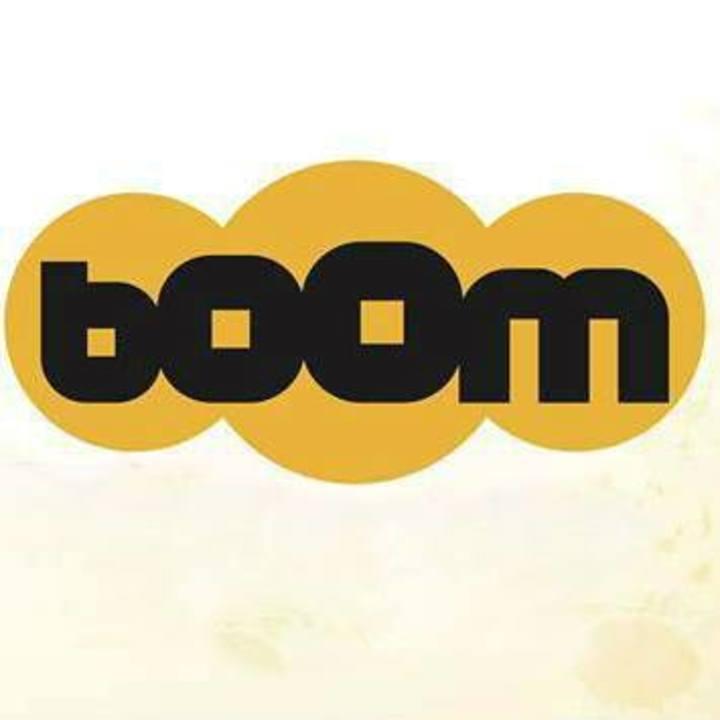 Boom Tour Dates