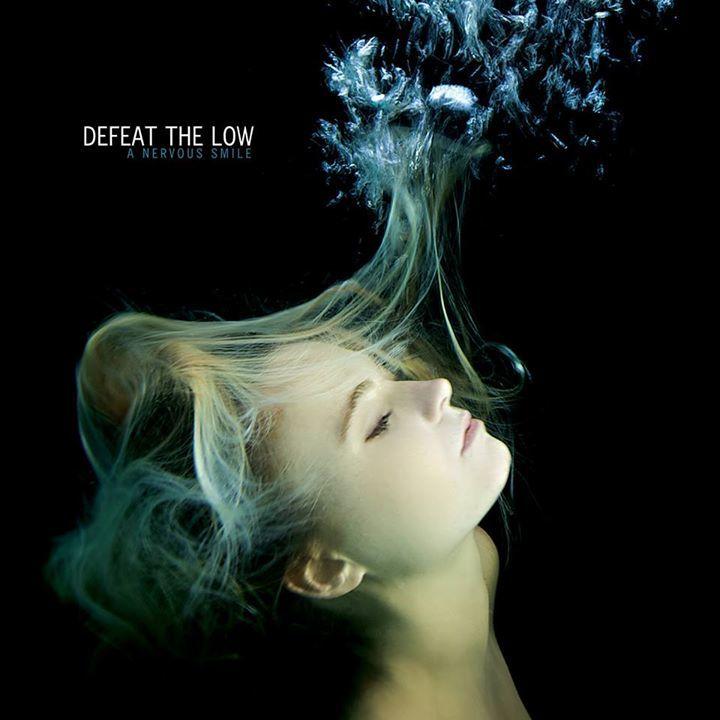 Defeat The Low Tour Dates
