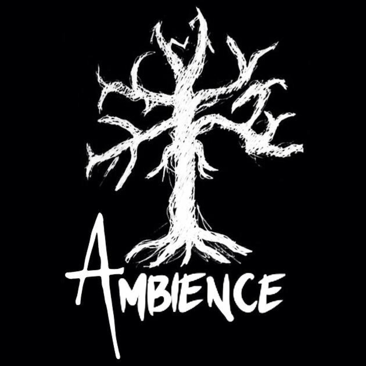 Ambience Tour Dates