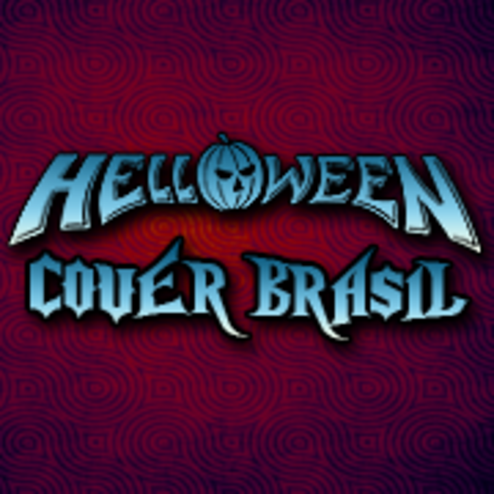 Helloween Cover Brasil Tour Dates